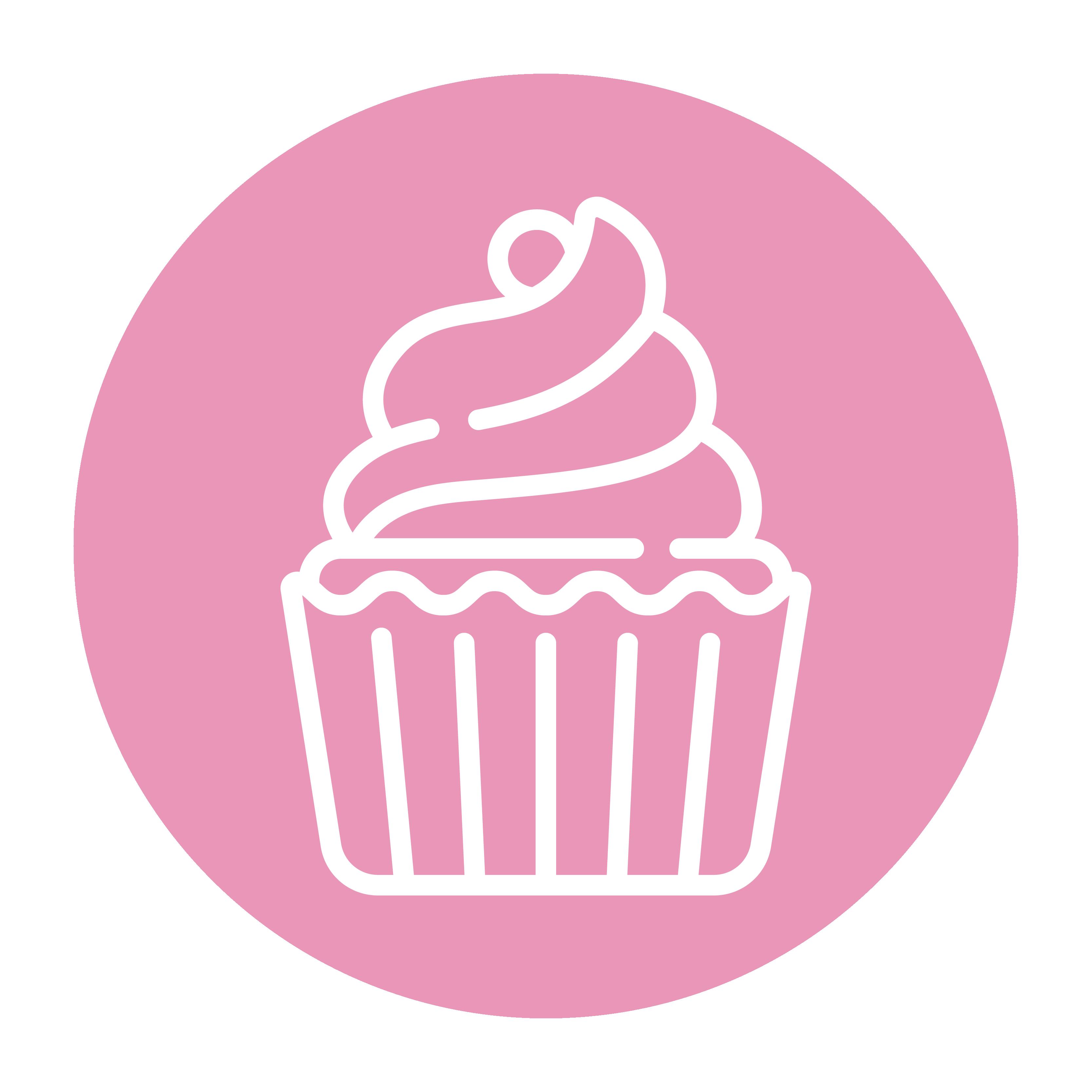 blog dietista Federica Delli Noci idee dolci
