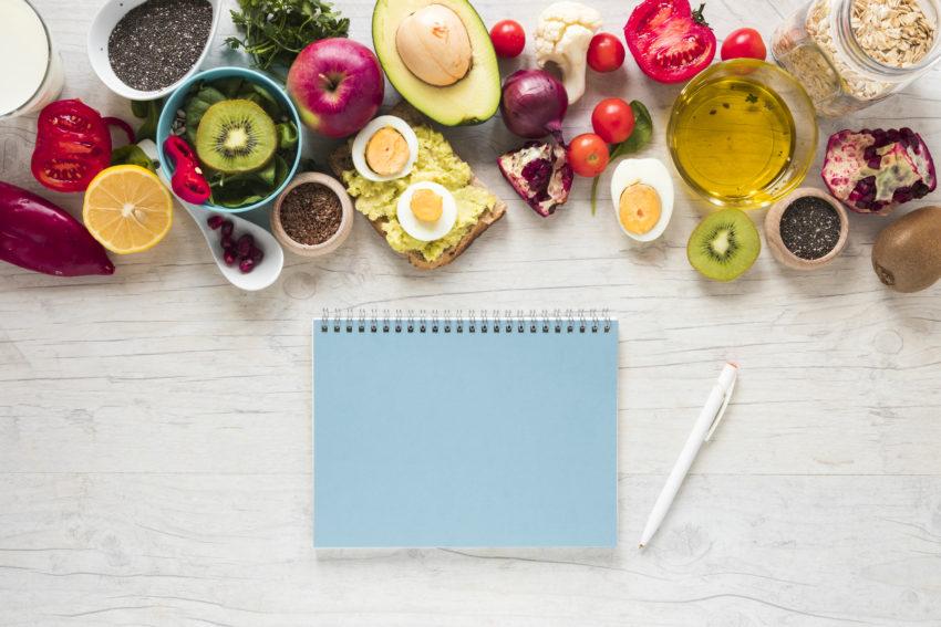 Mangiar bene, cosa significa davvero?