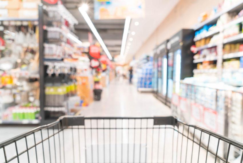 Etichette alimentari… Facciamo chiarezza
