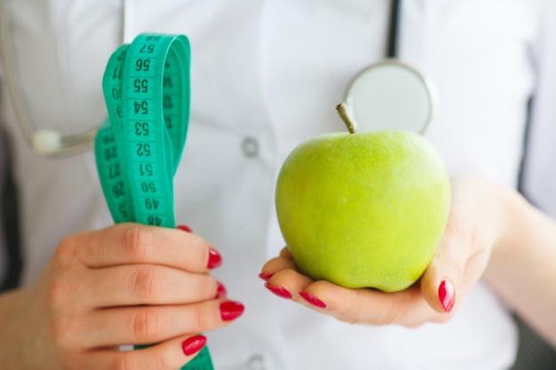 Indice di massa corporea …cos'è e a cosa serve